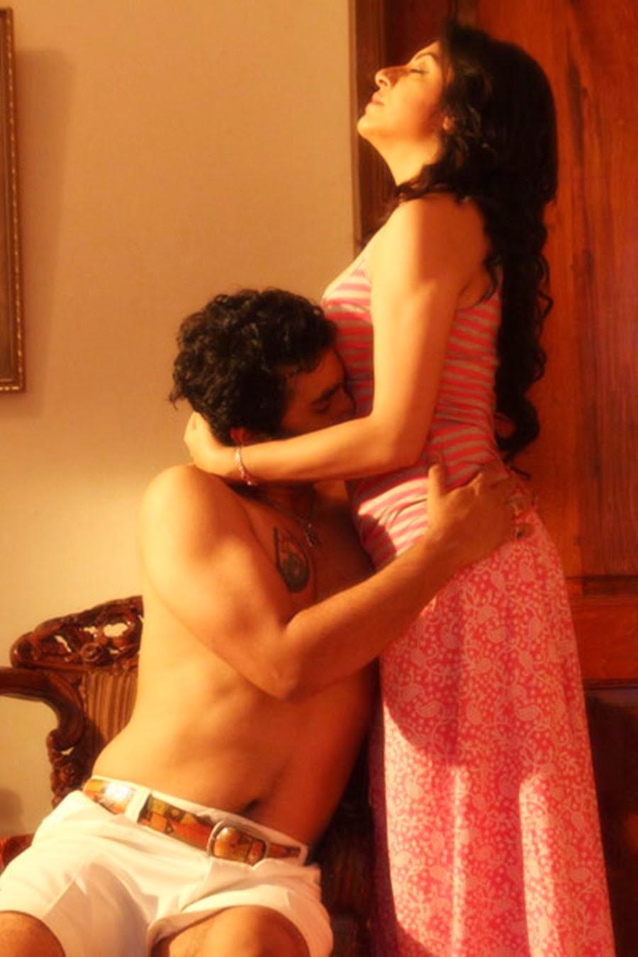 Bangladeshi movie sexy video-3819
