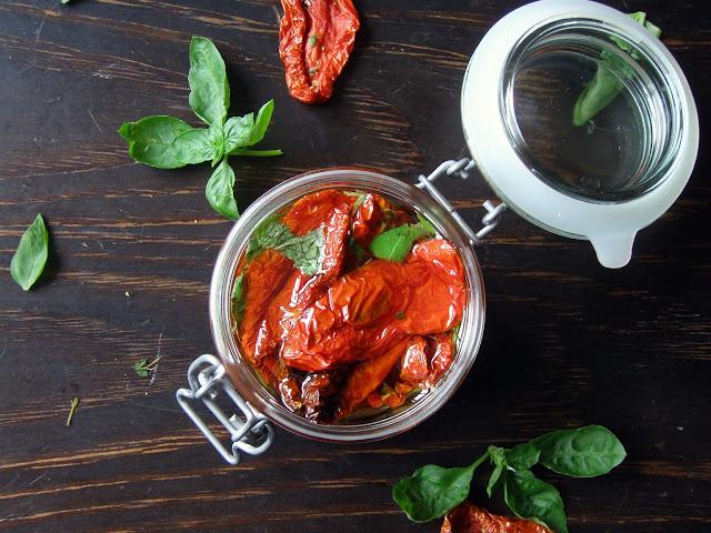 pom1 Suszone pomidory