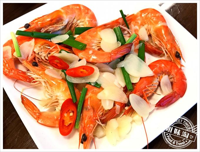 太東港生魚片-鳥松區美食推薦小吃