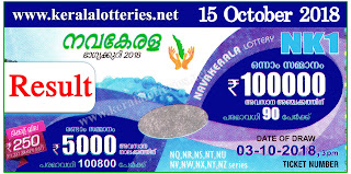 KeralaLotteries.net, nava kerala today result: 3-10-2018 Nava kerala lottery nk-1, kerala lottery result 03-10-2018, nava kerala lottery results, kerala lottery result today nava kerala, nava kerala lottery result, kerala lottery result nava kerala today, kerala lottery nava kerala today result, nava kerala kerala lottery result, nava kerala lottery nk.1 results 3-10-2018, nava kerala lottery nk 1, live nava kerala lottery nk-1, nava kerala lottery, kerala lottery today result nava kerala, nava kerala lottery (nk-1) 03/10/2018, today navnkerala lottery result, nava kerala lottery today result, nava kerala lottery results today, today kerala lottery result navnkerala, kerala lottery results today nava kerala 3 10 18, nava kerala lottery today, today lottery result nava kerala 3-10-18, navnkerala lottery result today 3.10.2018, kerala lottery result live, kerala lottery bumper result, kerala lottery result yesterday, kerala lottery result today, kerala online lottery results, kerala lottery draw, kerala lottery results, kerala state lottery today, kerala lottare, kerala lottery result, lottery today, kerala lottery today draw result, kerala lottery online purchase, kerala lottery, kl result,  yesterday lottery results, lotteries results, keralalotteries, kerala lottery, keralalotteryresult, kerala lottery result, kerala lottery result live, kerala lottery today, kerala lottery result today, kerala lottery results today, today kerala lottery result, kerala lottery ticket pictures, kerala samsthana bhagyakuri