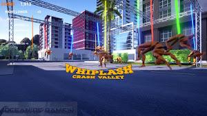 https://3.bp.blogspot.com/-L0EaczY4bMI/WEt5q4JnLcI/AAAAAAAAAns/SWoQ3ShtoCcHSID9PzvlkFDvbuLteXZcACEw/s300/Whiplash-Crash-Valley.jpg