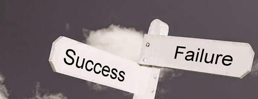 40 Kata-Kata Hikmah Kejayaan