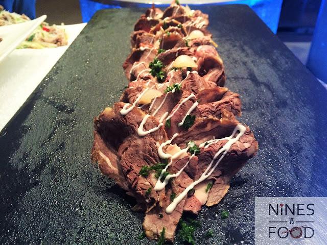 Nines vs. Food - Edsa Shangri-la Mad For Wagyu-10.jpg