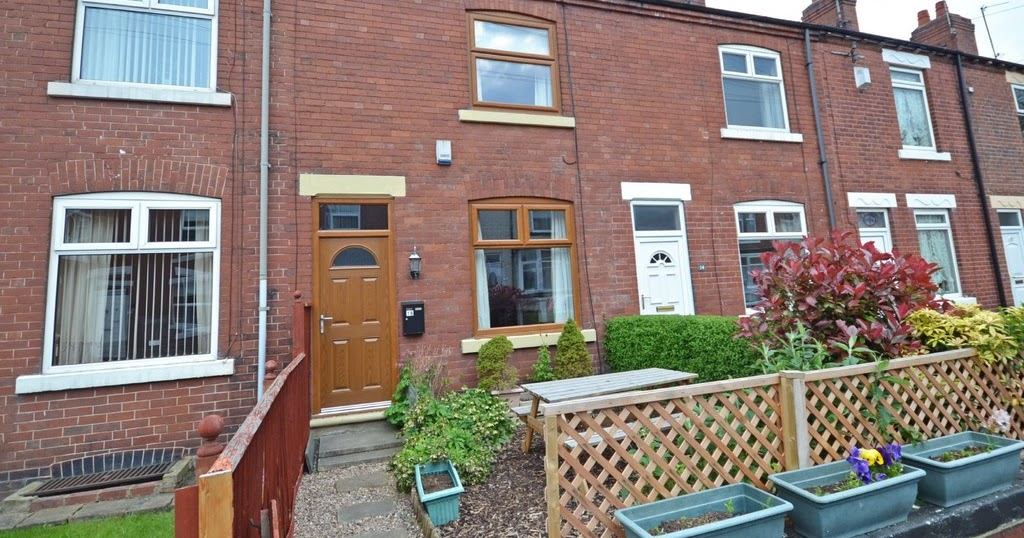 This is wakefield property local property blog this is for Wakefield house