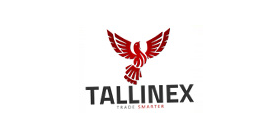 Torneo para cuentas demo de Tallinex