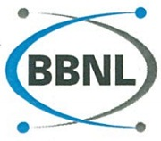 BBNL Recruitment 2016