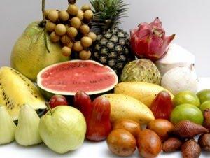 1600 calorie dieta per emagrecer