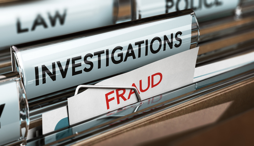 How Corporate Fraud Cases Can Affect A Business Financially?