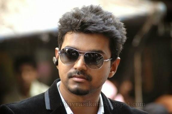 Vijay Rasikan: Vijay hairstyle photos in various movies