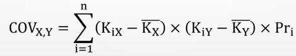carteira-de-investimentos-formula-para-a-covariancia-com-dados-populacionais