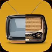 Dilediğin Her Maç Justin Tv'de Ücretsiz Yayinlaniyor