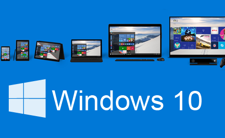 Cara Menghemat Kuota Internet di Windows 10
