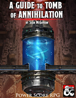 http://www.dmsguild.com/product/223510/A-Guide-to-Tomb-of-Annihilation?affiliate_id=301495