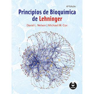lehninger-menor-preco-comprar