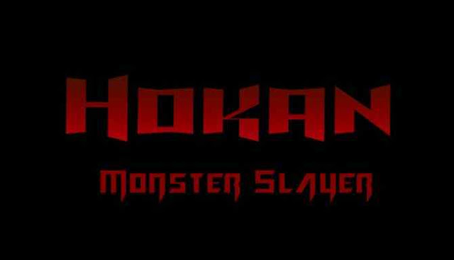 full-setup-of-hokan-monster-slayer-pc-game