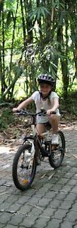 kids rider