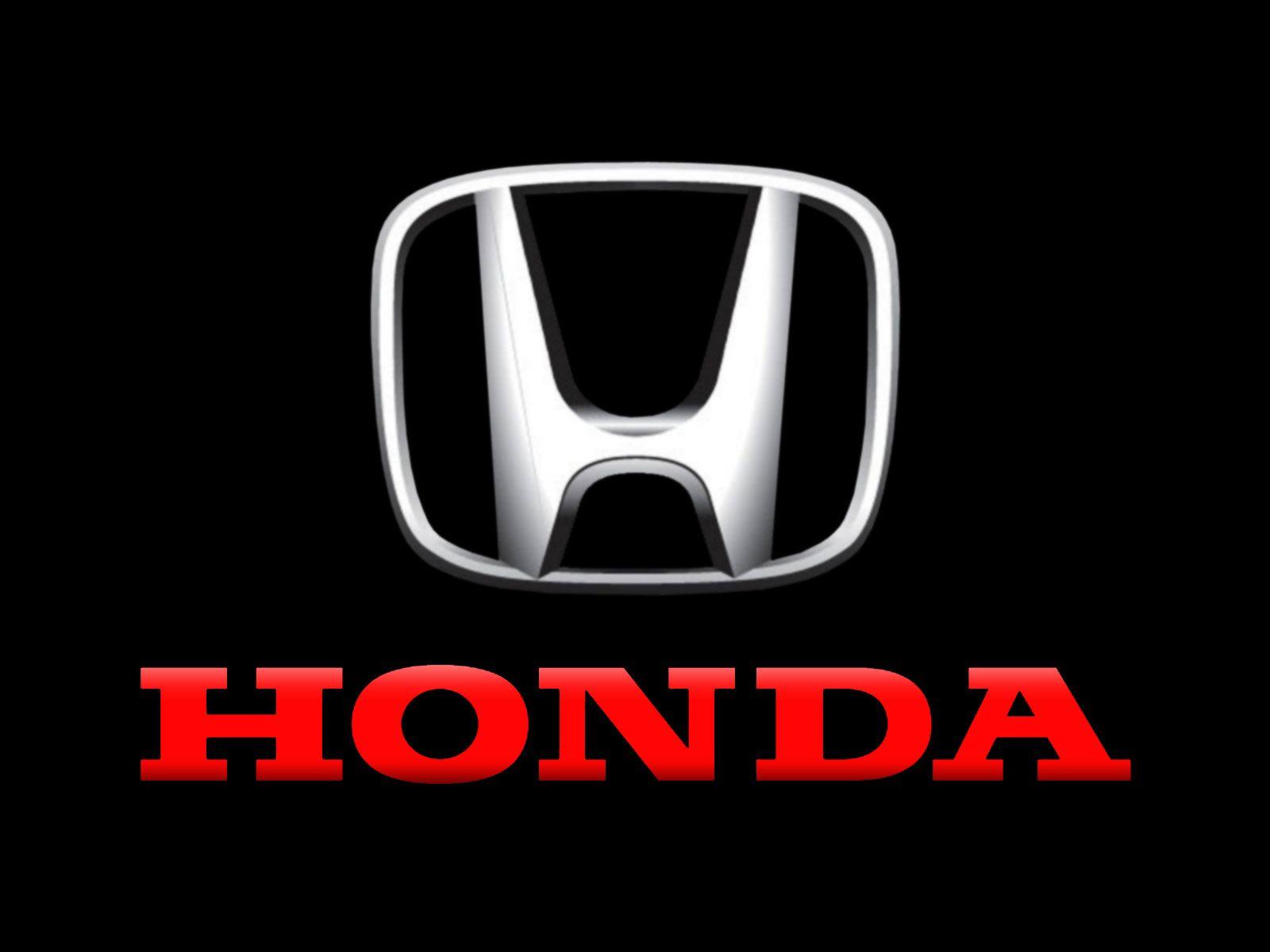 Vintage Honda Motorcyc...