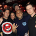 USA - Proud Boy Fascists Run Out Of Los Angeles Bar