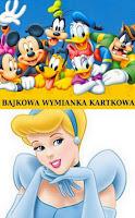 http://misiowyzakatek.blogspot.com/2015/05/wysyamy-kopciuszka.html