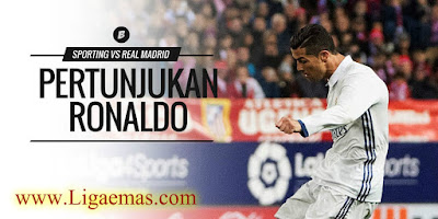http://ligaemas.blogspot.com/2016/11/prediksi-sporting-lisbon-vs-real-madrid.html