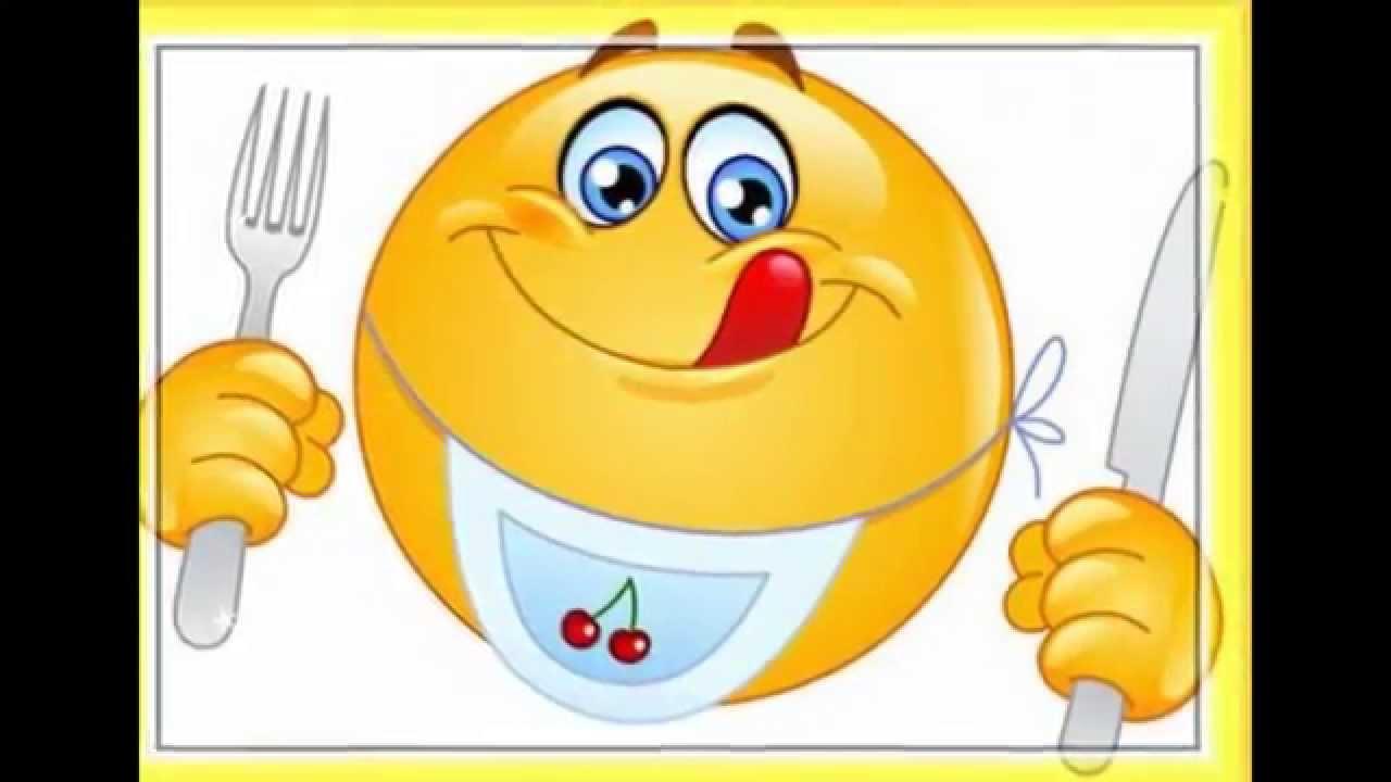 Che la vita continua buon pranzo a tutti - Immagini di buon pranzo ...