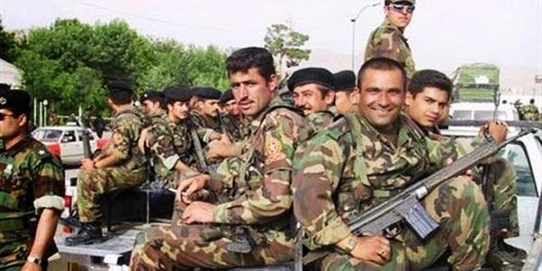 Κουρδικό σταυρόλεξο