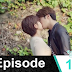 My Love by My Side - Cinderella and Four Knights - Our Thoughts - Ep 16 Finale - Review