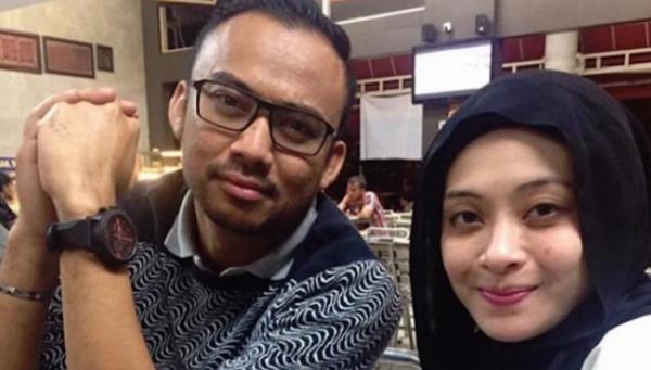 Viral Video 'Dating' Dengan Ruhainies, Inilah RESPON Slumber Suami Adira Bikin Tergamam!