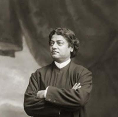 Swami Vivekananda Of Image