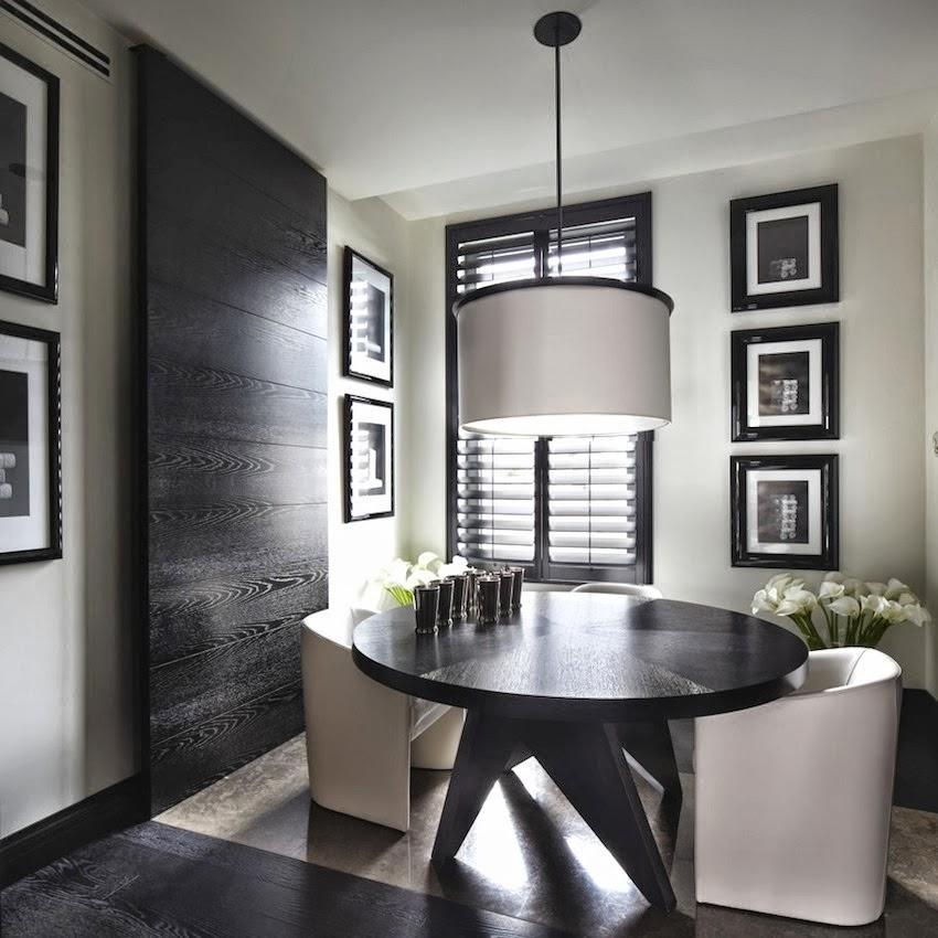 Interior Design: A Bright Space: The A-Z Of Interior Design