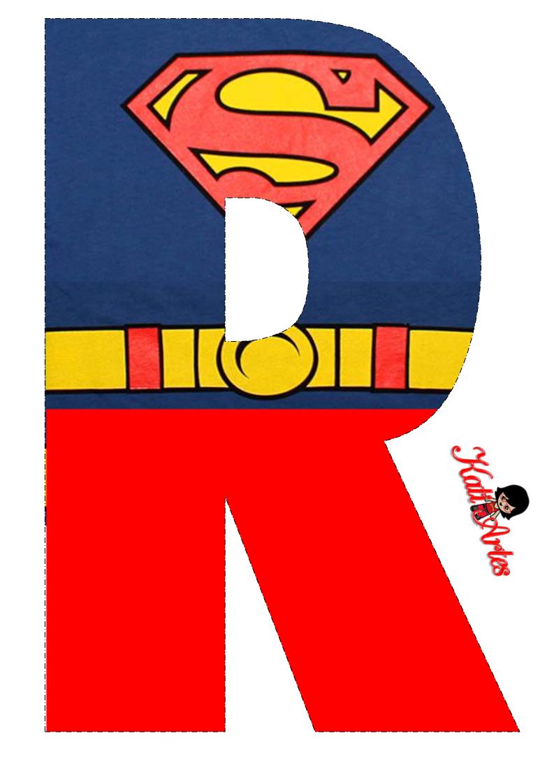 lindo alfabeto de superman gratis oh my alfabetos superman logo using different letters superman logo with different letters download