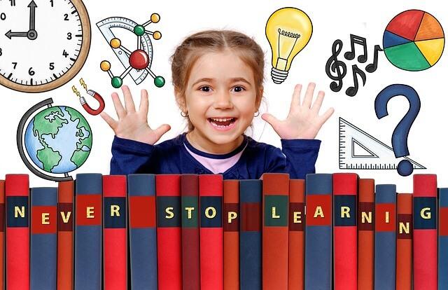 اضطرابات النمو والتعلم