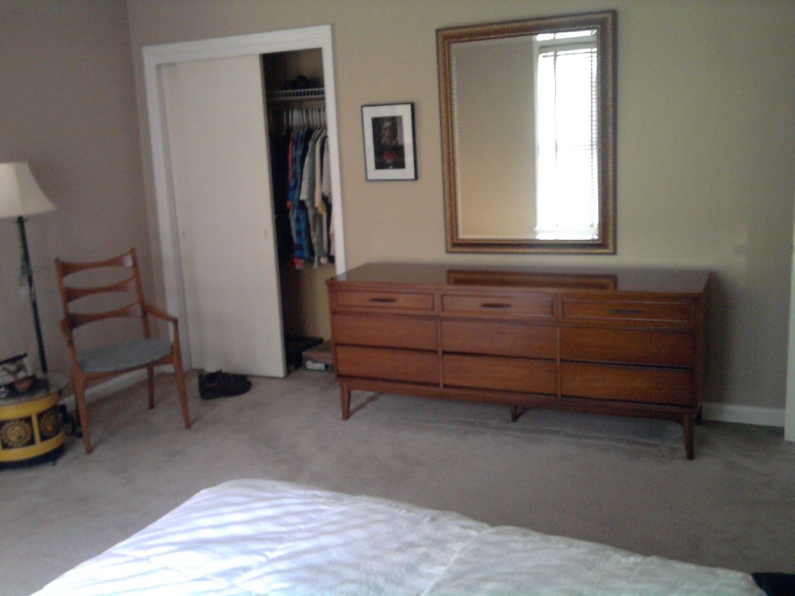 60s Bedroom Csr Danish Modern Finds Here Is A Nice 60 Year Old