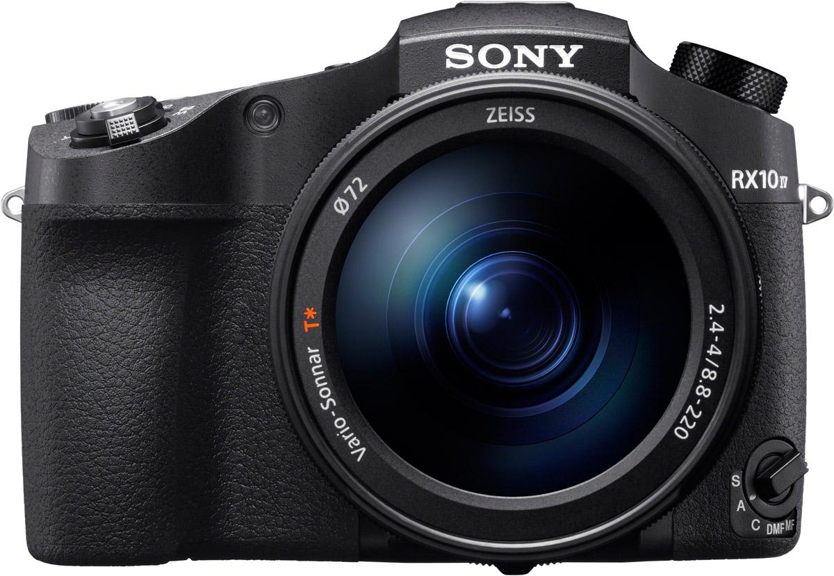 Sony Rx10 Iv Vs Rx10 Iii Vs Rx10 Ii Review Park Cameras Blog