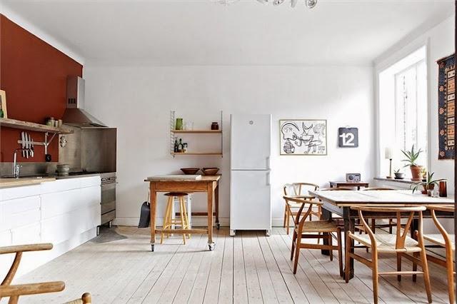 la maison d 39 anna g 2013 most viewed. Black Bedroom Furniture Sets. Home Design Ideas