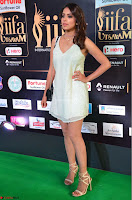 Beautiful Girls South Actress at IIFA Utsavam Awards 2017  Exclusive 01.JPG