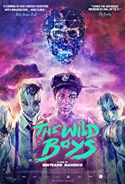 Watch The Wild Boys Online Free 2017 Putlocker