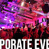 Purpose with Prestige: Arrange Your Next Corporate Event on a Yacht