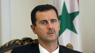 Siria: Bachar el Asad y la lucidez de los tiranos