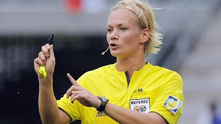 arbitros-futbol-bibiana-ley
