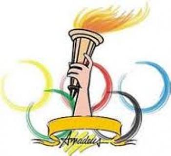 Tocha Olímpica chega em maio a Salvador