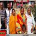 मधेपुरा: पैक्स अध्यक्ष मनीष कुमार हत्या मामले में पुलिस पर सवाल