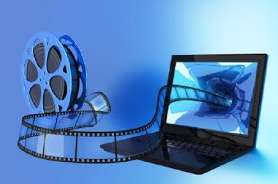 فيسبوك تستحوذ على شركة متخصصة بتطوير تقنيات ضغط الفيديو