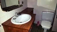 piso en venta avenida casalduch wc