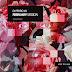 """DJ Pedro Xu - Set """"February Session"""""""