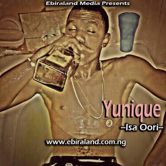 Ebira Music: Yunique (Ozi Ori) - Isa Oori.  Download Now