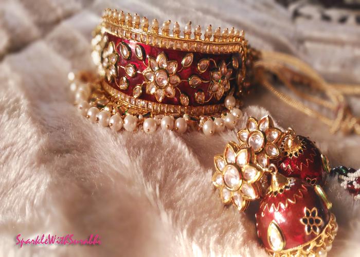 4aeb0254c012a Indian Beauty Blog | Fashion | Lifestyle | Makeup ...
