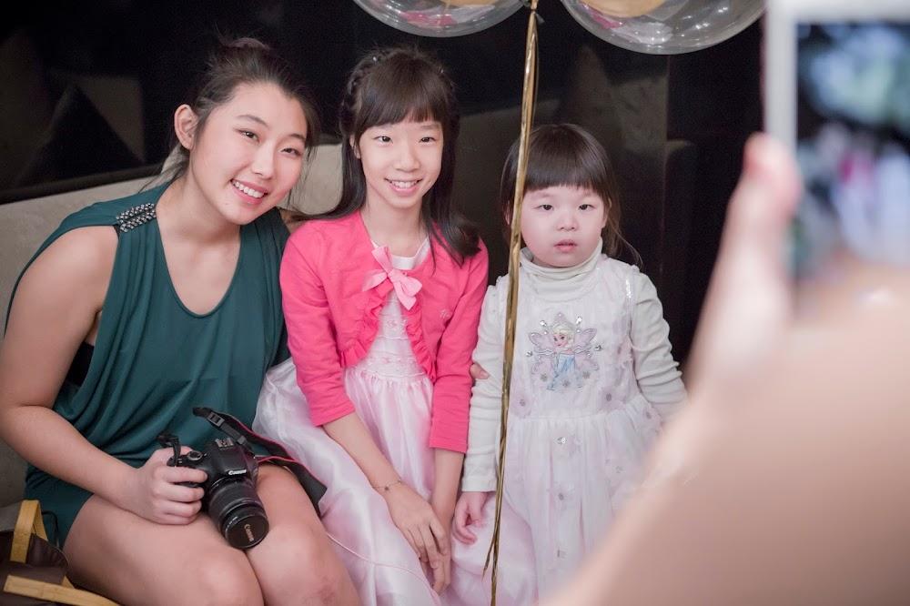 婚禮攝影推薦價格流程價錢台北注意婚禮攝影推薦價格