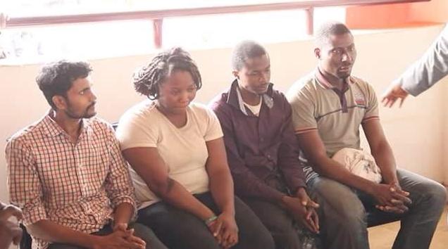 people kidnapped akure ondo state