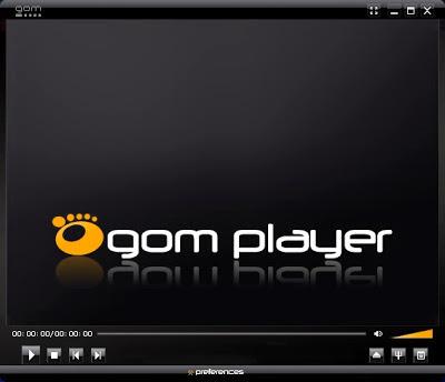 Software GOM Player 2.3.9 Build 5265 Terbaru Final Offline Installer